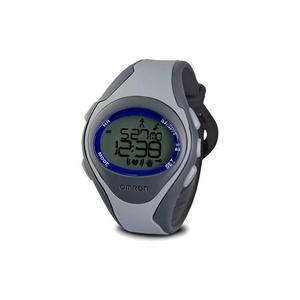 ca5abc535565 Reloj omron frecuencia cardiaca hr 310 hasta 12 cuotas