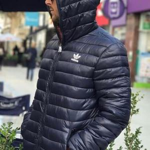 Objetivo cansado Álgebra  buy > campera adidas inflable hombre, Up to 62% OFF
