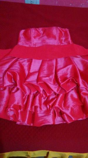 Liquido vestidos de fiesta