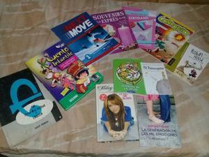 vendo libros de ingles NEXT MOVE 1 STUDENTS BOOK