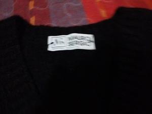3 Sweaters de hombre Mauro Sergio nuevos con etiqueta