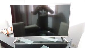 """SMART TV LG 43"""" FULL HD EXCELENTE ESTADO"""