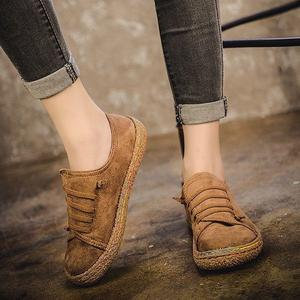 Zapatos Núm. 37 Nuevos Sin Uso Color Suela o Gris