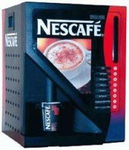 20 Fichas Para Maquina De Cafe Nescafe-envio Caba Gratis