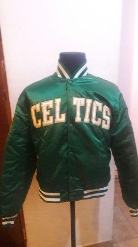 Basketball campera nba boston celtics retro vintage d786a9c978e