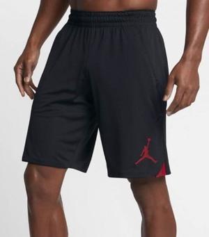 Bermuda Nike Jordan 23 Alpha Dry Knit Talle:xl Original