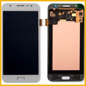 Display Samsung J7 J Modulo Pantalla 100% Original