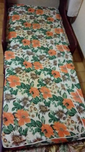 Sofa cama de 1 plaza