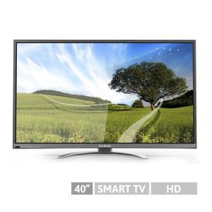 "Televisor Smart TV Ken Brown 40"" LED Netflix Youtube"