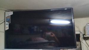 vendo tv led samsung fhd 3D (NO SMART)