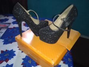 Bellos!!! Zapatos de fiesta!!