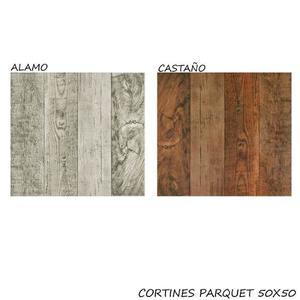 Ceramica cortines 35x60 simil madera parquet posot class - Pegamento para parquet ...
