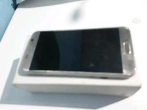 Samsung s6 32gb libre