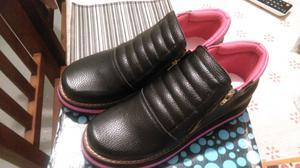 Vendo zapatos nuevos, número 37