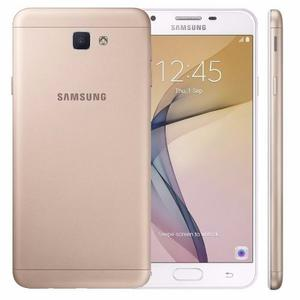 Celular Samsung Galaxy J7 Prime  Huella 16gb Octacor Orl