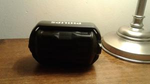 Parlante Philips Bluetooth Waterproof