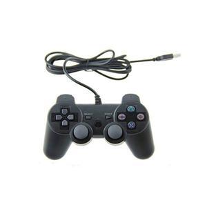 Joystick PS3 con Cable Alternativo - Ximaro - Tucuman