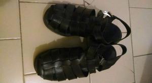 Zapatos marca Viamo N°35