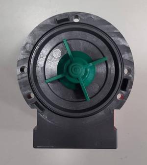 Bomba Desagote Lavarropas Electrolux Y Varias Marcas Emicol
