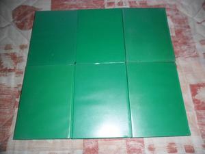 -Cajas (box) para juegos de Super Nintendo y Nintendo 64