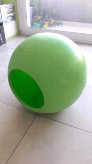 Cucha Bubble Arquipet verde
