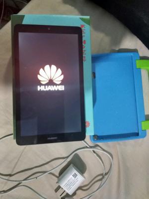"Tablet HUAWEI MEDIAPAD T3 7"" WI-FI"