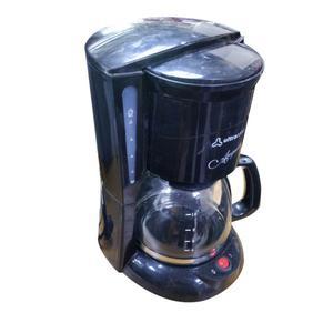 Cafetera Ultracomb Ca- Augusta 800w Filtro 12 Pocillos