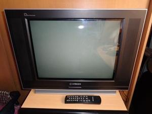 TV HITACHI 21