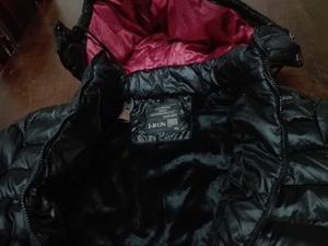 d344d21f9 Camperas talles especiales p  hombre (c  piel por dentro)
