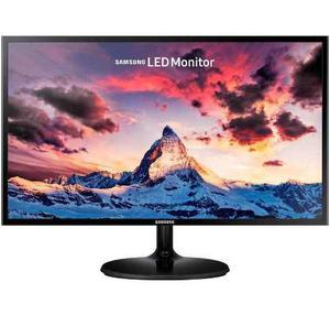 Monitor 24'' Led Samsung F350 Full Hd p Hdmi Envio