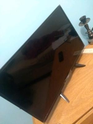 SMART TV LED NUEVO PHILIPS 32 PULGADAS