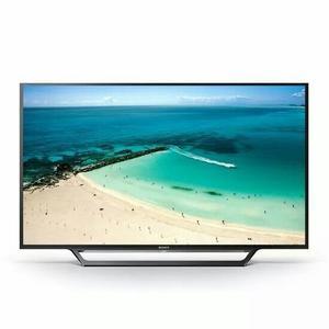 Smart TV Sony Bravia 42 HD