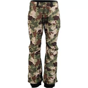 O Neill Pm Friday N Pant Pantalon Nieve Hombre