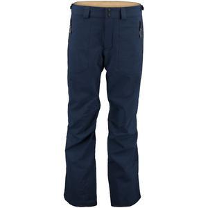O Neill Pm Jerey Jones Sync Pant Pantalon Nieve Hombre