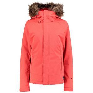 O Neill Pw Curve Jacket Campera Tecnica Nieve Mujer