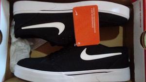Vendo Zapatillas Nike Skate N° 41 (Nuevas, sin uso)