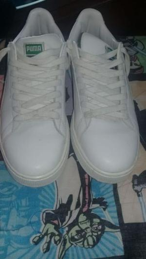 Zapatillas puma de hombre