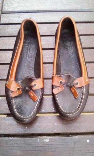 zapato de vestir,mocaines sin taco y con taco