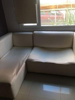 Vendo sillón 3 cuerpos (entrega a domicilio)