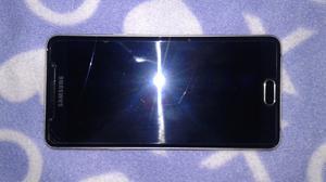 Samsung A5 liberado