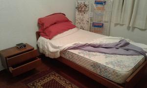 Combo juego dormitorio + varios