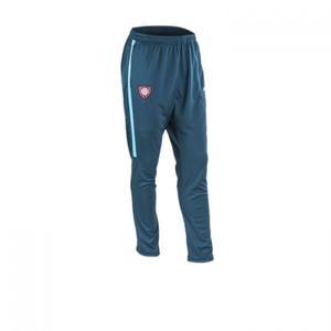 Pantalon nike san lorenzo