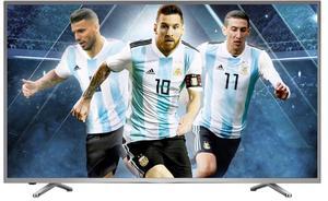 "TV LED SMART NOBLEX 32"" FULL HD WiFi Netflix YouTube"