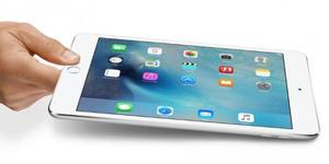 """Tablet Ipad 3 Blanco 64gb 4G Y Wifi 10"""" Impecable Como Nuevo"""