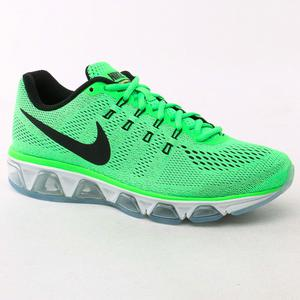 Zapatillas Nike Air Max N°41