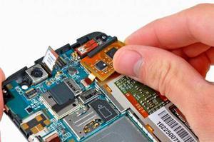 Curso Reparacion De Celulares Y Tablets + Kit Destornillador