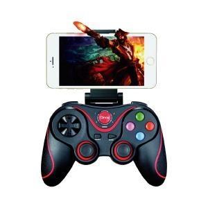 Joystick Gamepad Inalambrico Bluetooth Android