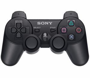 Joystick Ps3 Sony Dualshock Ps3 Caja ¡¡sellada !!
