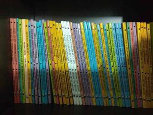 Lote De Libros 10 X $399 Claves Para Todos