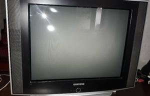 Vendo televisor Samsung 29 pulgadas